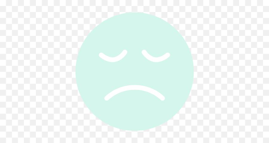 Helping Babies Sleep School - Happy Emoji,Sleeping Emoticon
