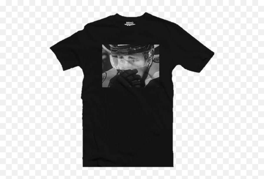 Nhl Hockey Funny Brad Marchand Rat - T Shirt Wonder Woman Ironing Emoji