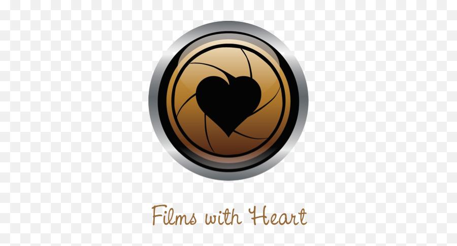 Home - Heart Emoji