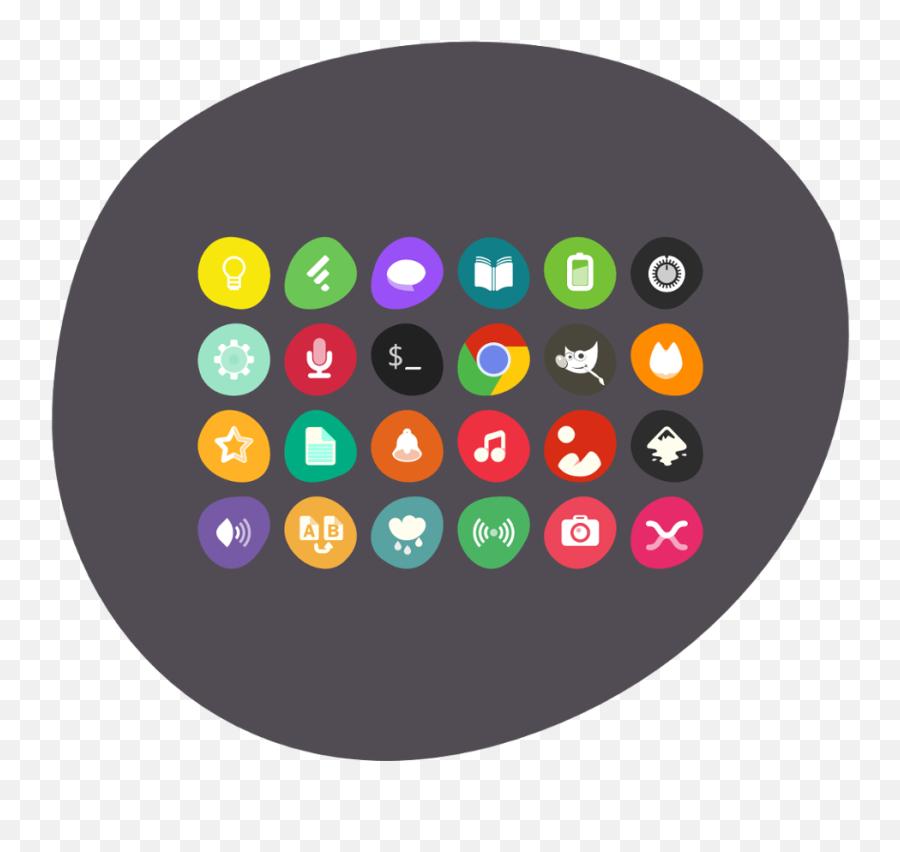 Uniform - plingcom  Gwanghwamun Gate Emoji
