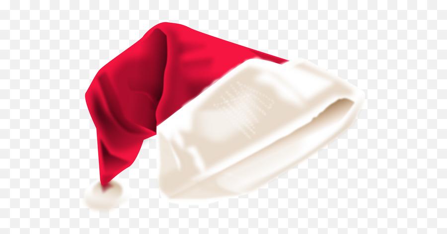 The Annual Search For Black Santa - Santa Claus Hat Png Emoji,Black Santa Emoji