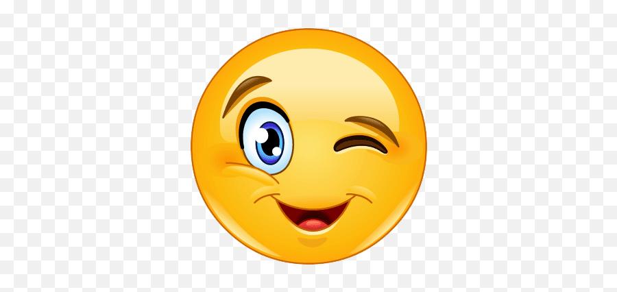 Paste emoji copy Cute Emoji