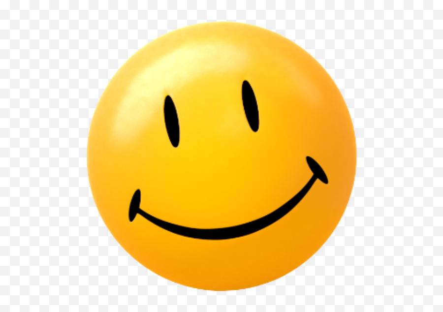 Medical Marijuana Dispensaries Near Me - Smiley Emoji