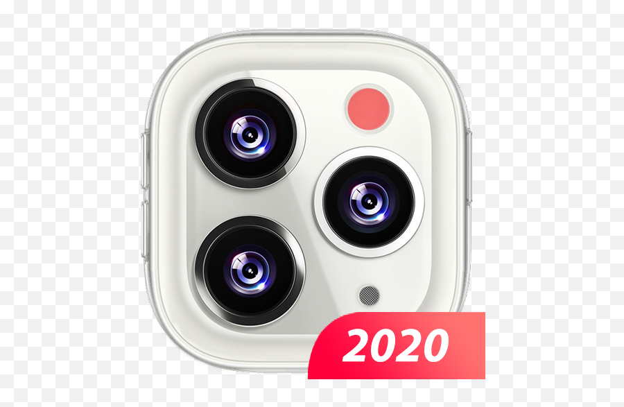Camera Iphone 11 - Os13 Camera Apps On Google Play Android Emoji,Minion Emoticons For Iphone