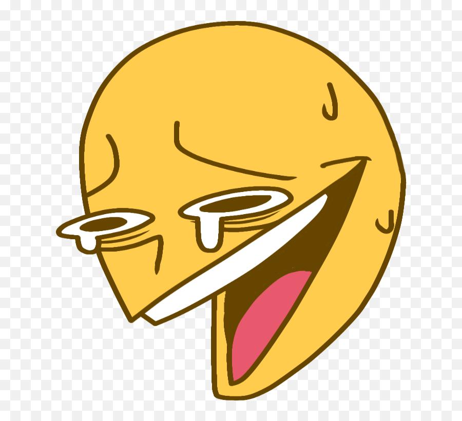 Hdwheezeemoji - Discord Emoji Wheeze Emoji Discord,Meme Emojis