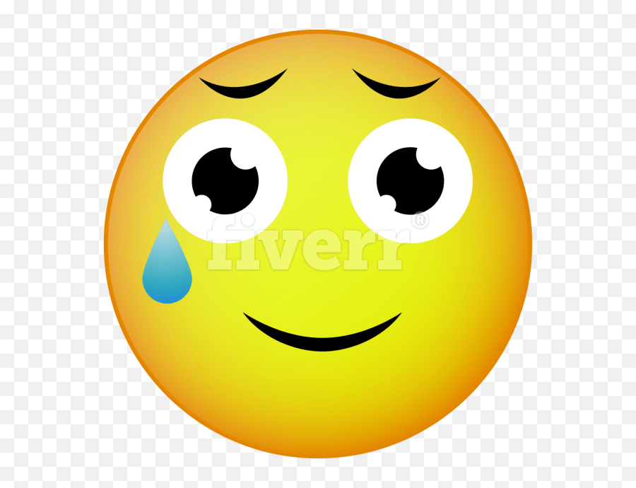 Disappointed Emoji Png - Smiley 2477912 Vippng Myway,Disappointed Emoticon