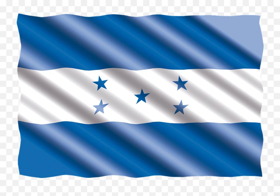 Free Honduras Nature Images - Bendera Iran Emoji,What Does The Peach Emoji Mean