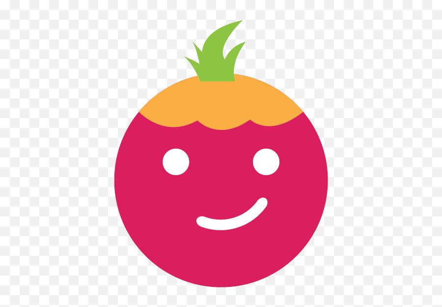 Fantasy Faces Face Painting Bath - Smiley Emoji