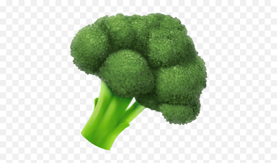 Check Out The New Ios 11 - Iphone Broccoli Emoji,Emoji For Iphone 4