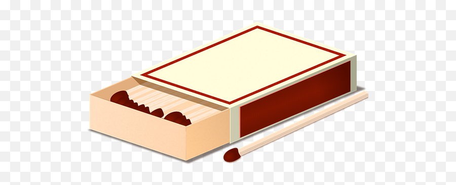 300 Free Smoking u0026 Smoke Vectors - Pixabay  Match Emoji