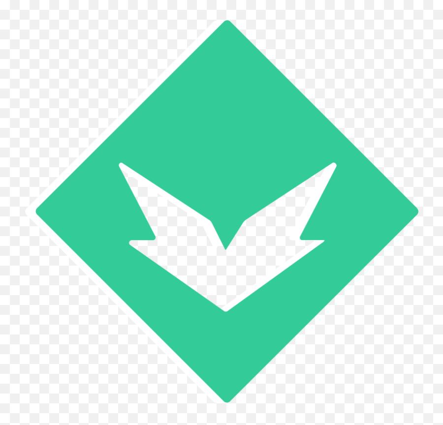 Global Hypesquad - Balance Discord Emoji