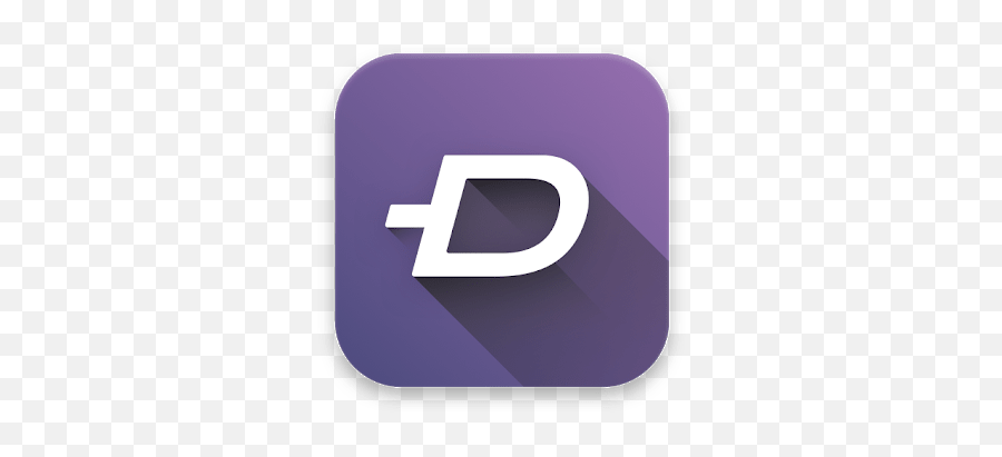 ZEDGE Apk Download the latest version for Android - Zedge App Emoji