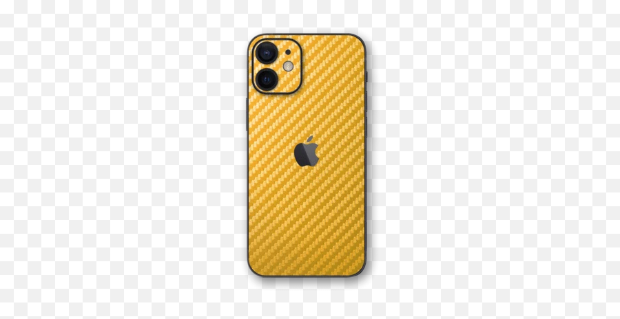 Official Shop - Iphone 12 Pro Emoji,How To Use Emojis On Galaxy S4