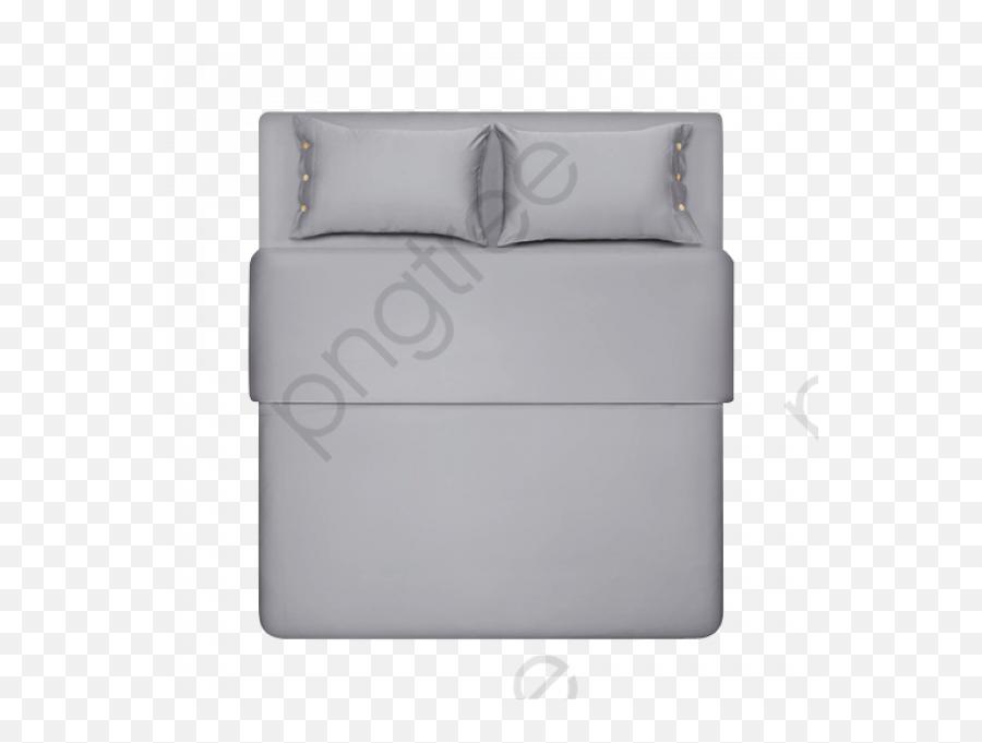 Download Transparent Bed Emoji Png - Mattress,Bed Emoji Iphone
