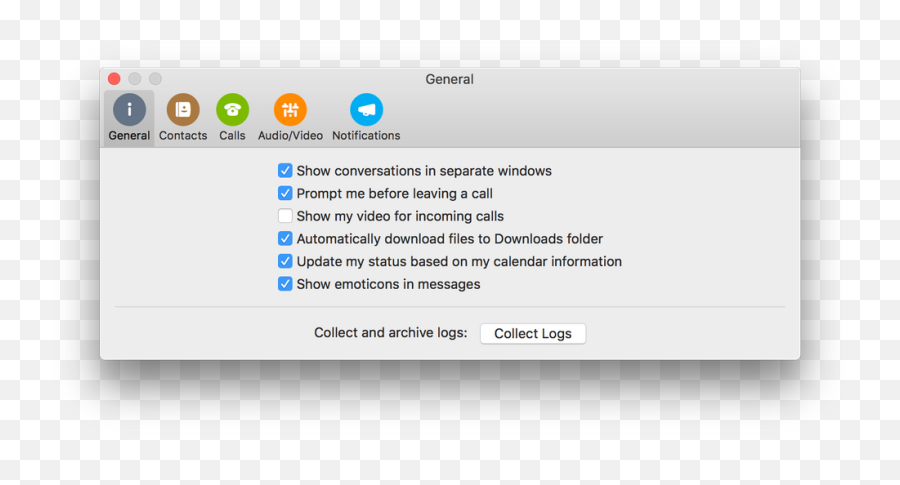 Multiple Chats Sessions With Same - Code Signing Certificate Apple Emoji,Emoticons For Lync