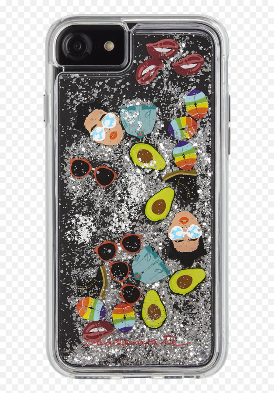 Case - Iphone 7 Emoji,Owl Emoji Iphone