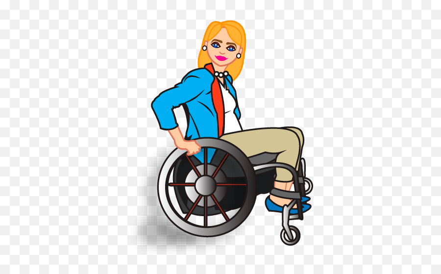 Okay This Is Really Cool - Disabled Emoji