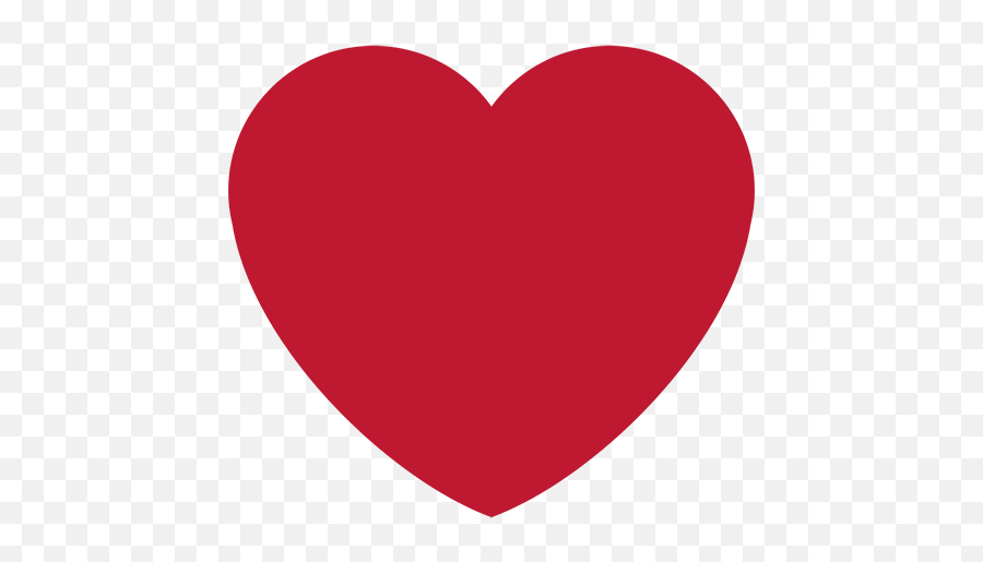 List Of Twitter Symbol Emojis For Use As Facebook Stickers - Love Heart,Sparkling Heart Emoji