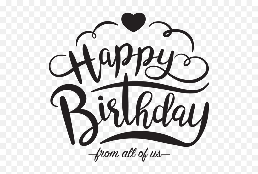 Happy Birthday Card Wishes For Imessage By Bhadrik Mehta - Atom Anti Emoji,Happy Birthday Emoji Texts