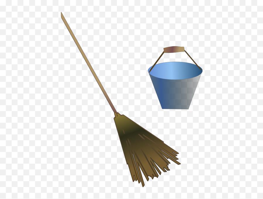 Broom Png Svg Clip Art For Web - Broom Emoji,Broom Emoji For Iphone