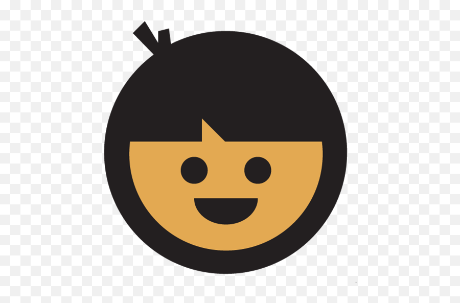 Wisereader - Circle Emoji