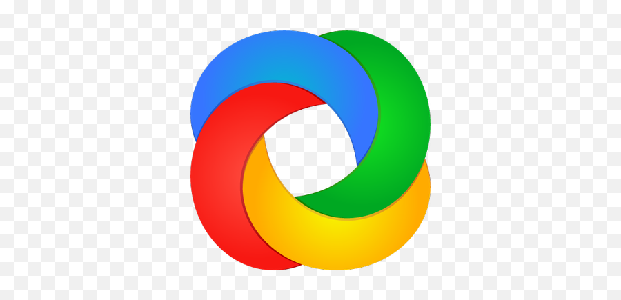 ShareX GetShareX  Twitter - Sharex Logo Emoji