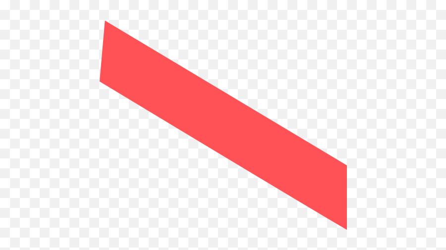 Blog - Blanco Con Franja Roja Emoji,Apple Anti Lgbt Emoji