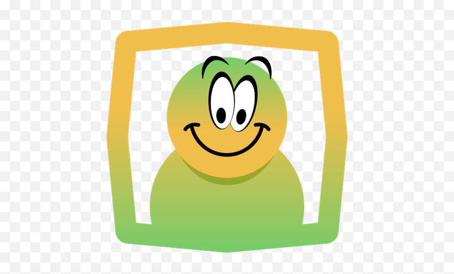 Ben 10 Xenodrome Plus Free Android App Market - Smiley Emoji,Minion Emoticons For Iphone