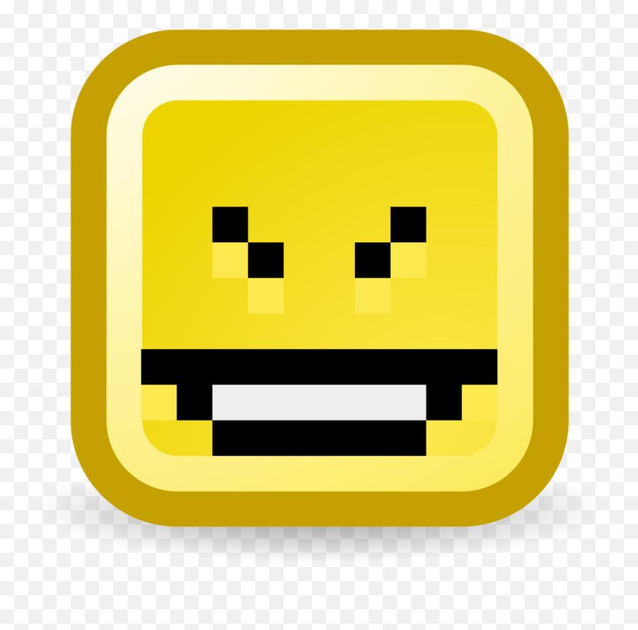 Public Domain Clip Art Image Emoji,Kissing Emoticon