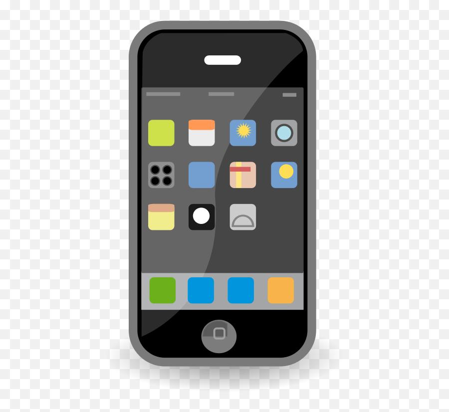 Multimedia - Iphone Svg Emoji,Iphone 7 Emojis