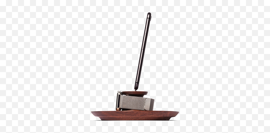 Wooden Macbook Pro And Macbook Stand - Household Cleaning Supply Emoji,Broom Emoji For Iphone