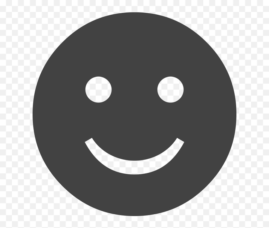 Act 2 Events - Marktbrunnen Emoji