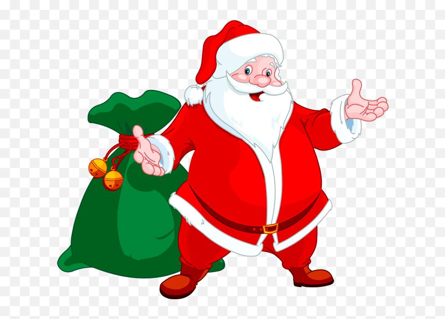 Santa Emoji Transparent Png Clipart - Transparent Background Santa Claus Png,Santa Emoji Iphone