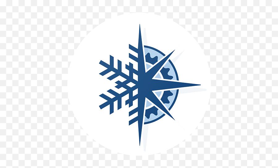 Live Random Video Chat Hack Cheats - Light Blue Background Christmas Emoji,Hippo Emoji Android