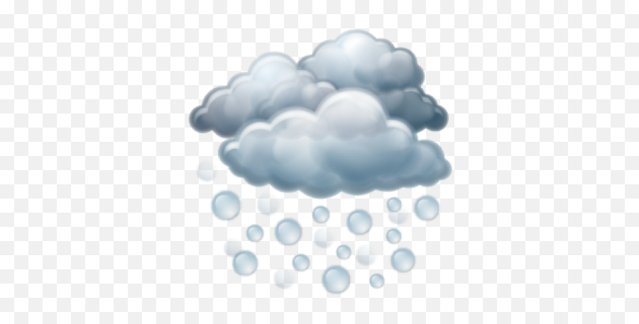 Download Free Png Hail Heavy Icon Weather Iconset Icons - Hail Weather Icon Emoji,Hail Emoji