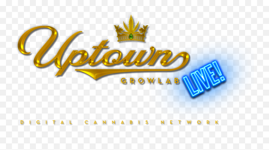 Uptown Growlab Live Emoji