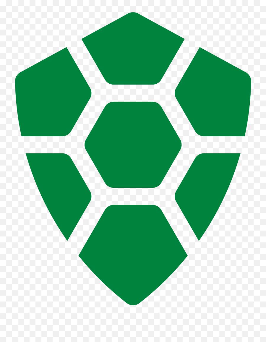 Using Turtlecoin Docs - Logo De Una Tortuga Emoji