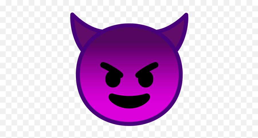 Guess That Emoji - Meaning