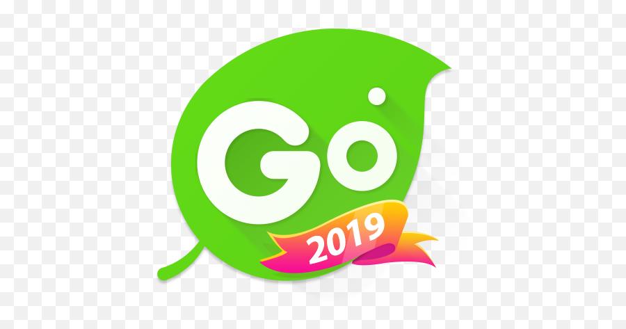 Download Go Keyboard Pro - Go Keyboard Apk 2018 Emoji,Funny Emoji
