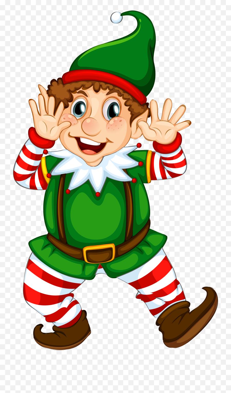 10832 Elf Free Clipart Elf Clipart Emoji Christmas Elf Emoji Free Transparent Emoji Emojipng Com