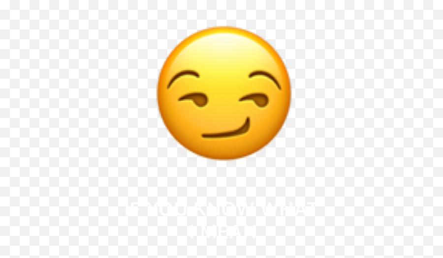 Emoji download perverse 30 Emojis