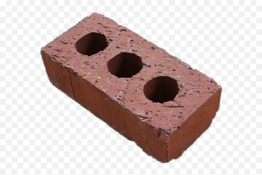 Brick - 190 Mm 90 Mm 90 Mm Brick Emoji,Brick Emoji