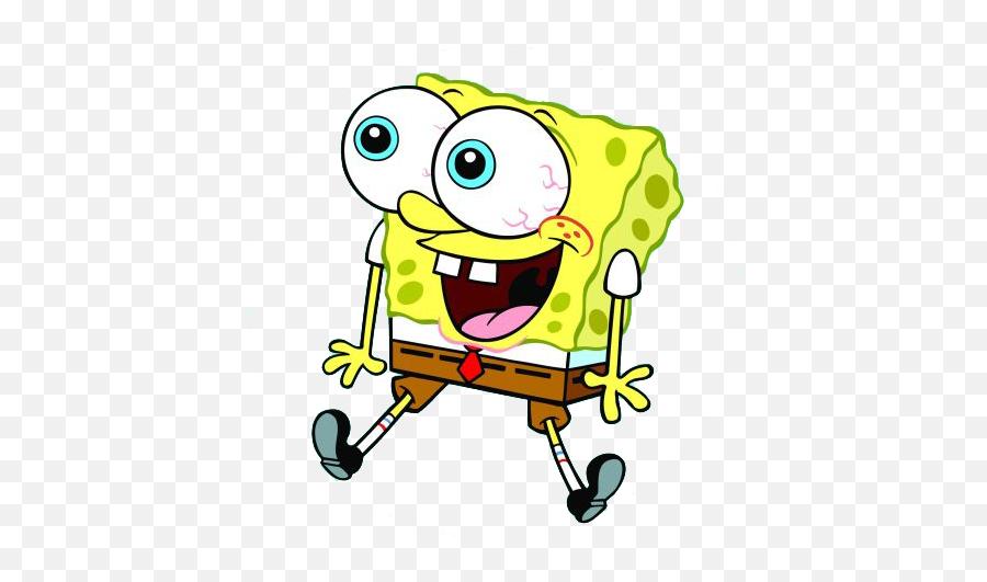 The Spongebob Movie Properly Begins - Bob Esponja Png Emoji,Spongebob Emoji Iphone