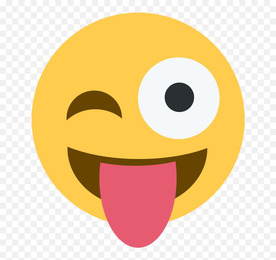 Funny Emoji Png Fun Png Emoji - Funny Emoticon Png,Funny Emoji