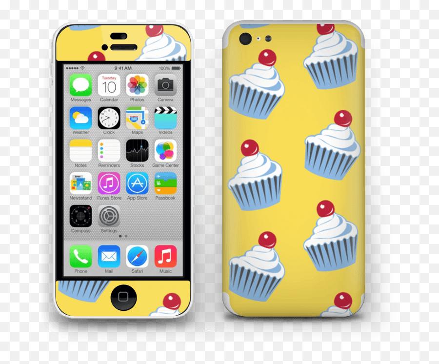 Iphone 5c - Iphone 5c White Emoji,Iphone 5c Emojis