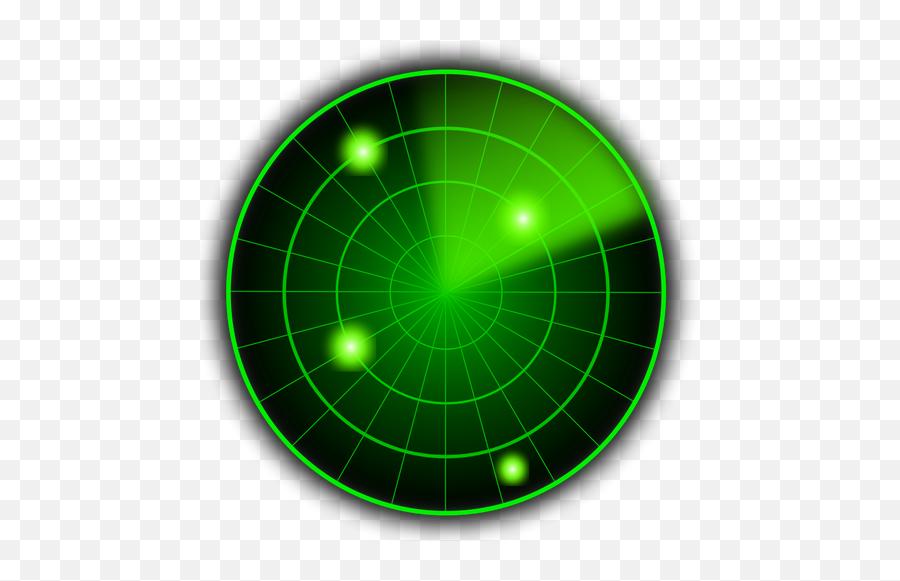 Radar Vector Graphics - Find My Phone Icon Png Emoji,Half Smile Emoji
