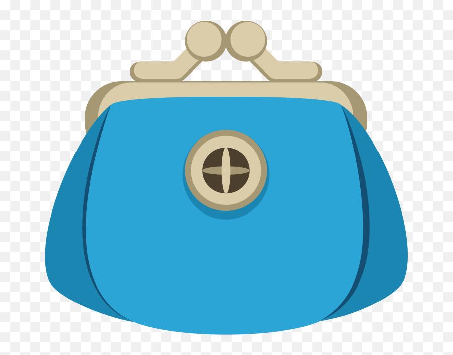 Emojione 1f45b - Handbag Emoji