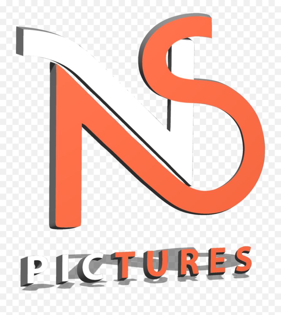 Cb Edits Background Full Hd Download - Picsart Png Cb Edits Background Full Hd Download Emoji,Emoticons For Lync