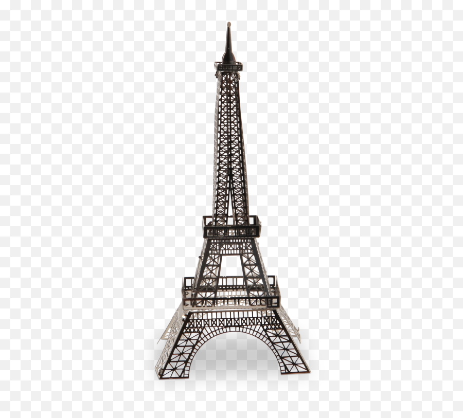 Eiffel Png And Vectors For Free - Transparent Background Eiffel Tower Png Emoji,Is There An Eiffel Tower Emoji
