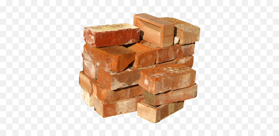 Bricks Png And Vectors For Free Download - Heavier A Pound Of Bricks Emoji